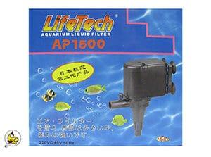 LifetechAP1500