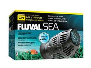 FluvalCP1