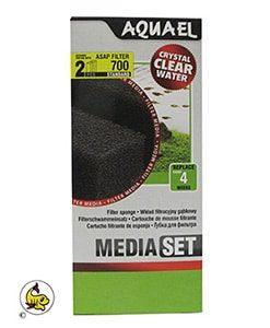Aquaelmediaset700