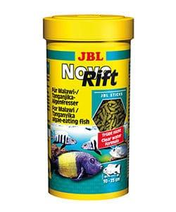 JBLnovorift250