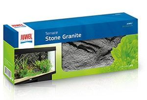 Terracestonegranite