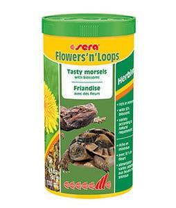 Seraflowersnloops