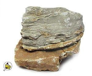 Stratificationrock16