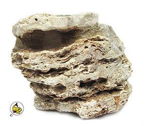 Stratificationrock6