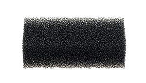 Filterpatronpacific302