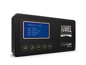 Juwelcontroller