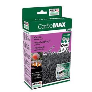 Aquael Carbo Max 1 lit