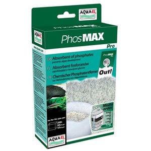 Aquael PhosMax Pro 1 lit