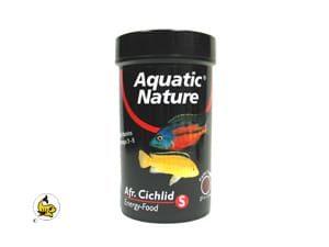 AN Afr.Cichlid Energy S 130 g