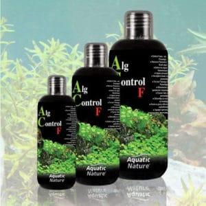 AN Alg Control F 500 ml