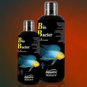 Aquatic Nature Bio Bacter 2 in 1 150 ml