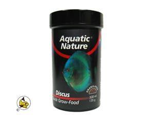 AN Discus Energy 125 g
