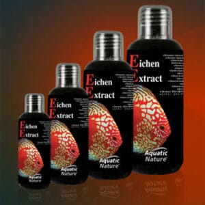 Aquatic Nature Ekextrakt 150 ml