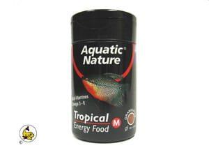 AN Tropical Energy M 50 g