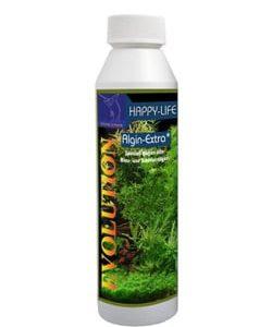 Happy-Life Algin-Extra 250 ml