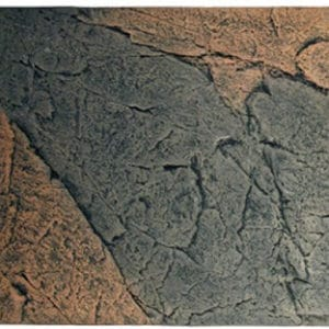 BTN Slim-Line Basalt/Gneiss 60 A