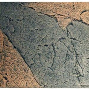 BTN Slim-Line Basalt/Gneiss 50 A
