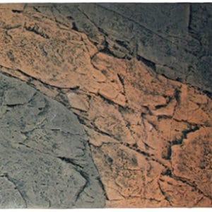 BTN Slim-Line Basalt/Gneiss 60 B