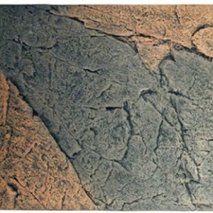 BTN Slim-Line Basalt/Gneiss 50 B