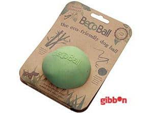 Beco Boll S grön