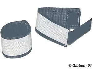 GB Benreflex 17 cm 2-p