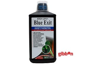 Easylife Blue Exit 1000 ml