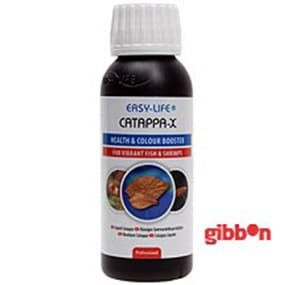 Easylife Catappa-X 100 ml