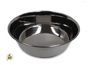 DM Heavy matskål 2.68 lit