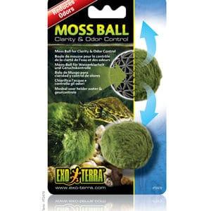 Exo-Terra Mossboll