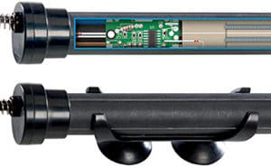 Exo-Terra Turtle Heater 25 W