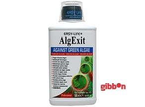 Easylife AlgExit 250 ml