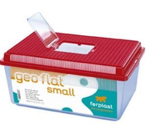 FP Geoflat S