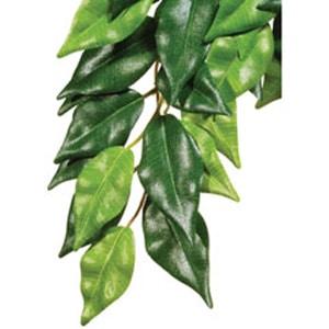 Exo-Terra Ficus 35 cm