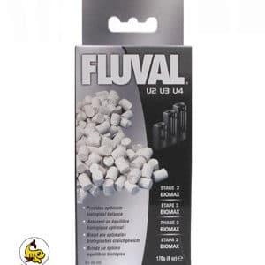 Fluval Biomax U 170 g