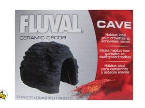 Fluval EBI Grotta
