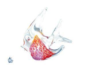 Glasfisk kristall (17)