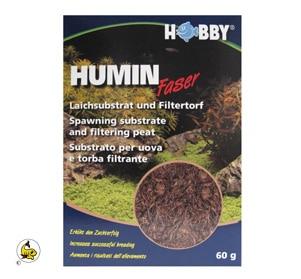 Hobby Humin Filtertorv 60