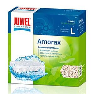 Juwel Amorax Standard/Bioflow 6.0