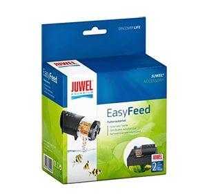 Juwel Fiskfoderautomat