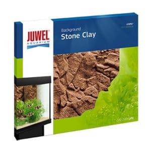 Juwelbakgrund Stone Clay