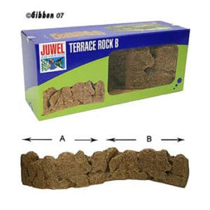 Juwel Terrace Rock B