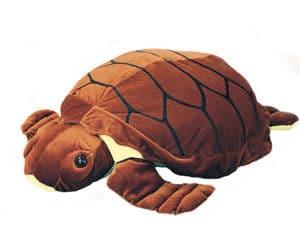 IPTS Mysbädd Sköldpadda