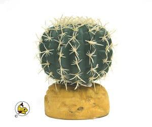 Exo-Terra Barrel Cactus 10 cm