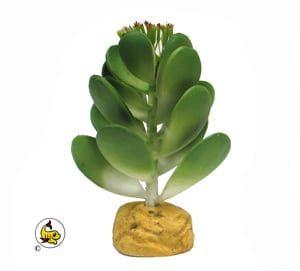 Exo-Terra Jade Cactus 16 cm