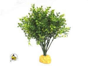 Exo-Terra Boxwood Bush 27 cm