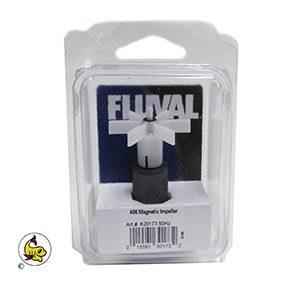 Fluval 406 Pumphjul AX 29