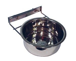RF Matskål 1.34 lit
