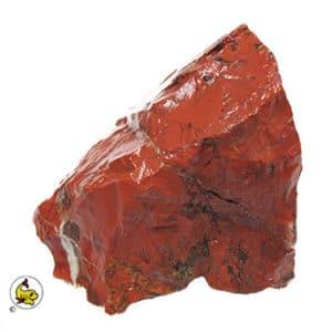 Red Jasper 16