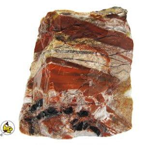Red Jasper 6
