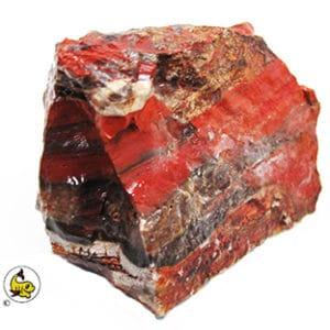 Red Jasper 9